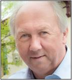 Jim Abernethy